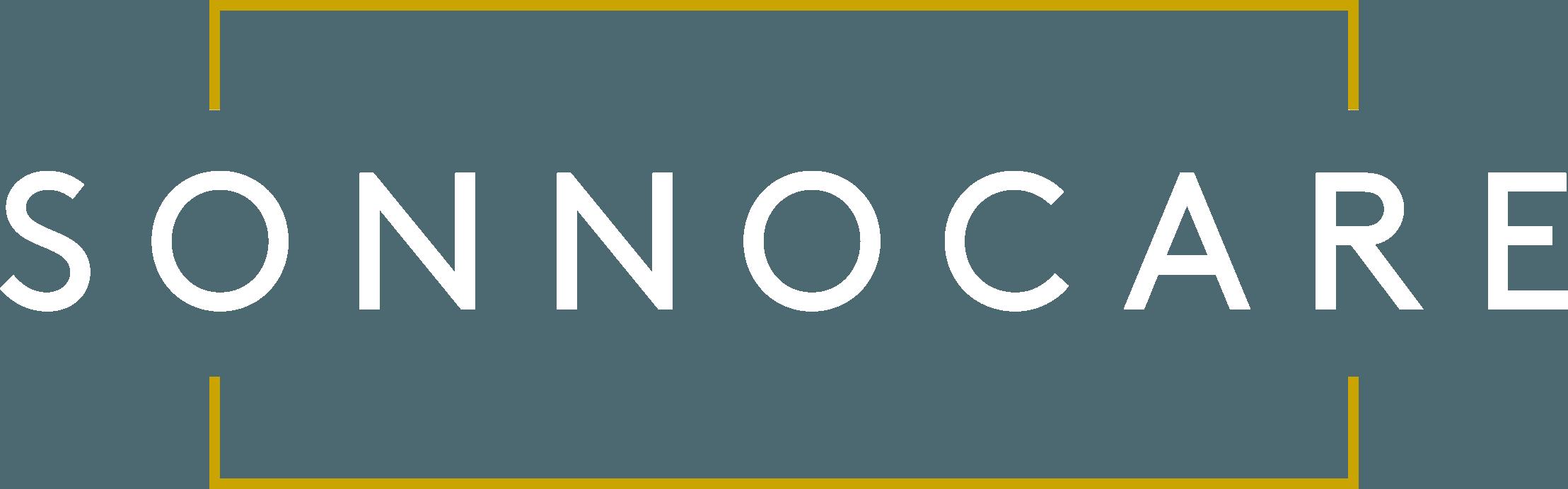 SONNOCARE