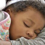 Il sonno e i bimbi
