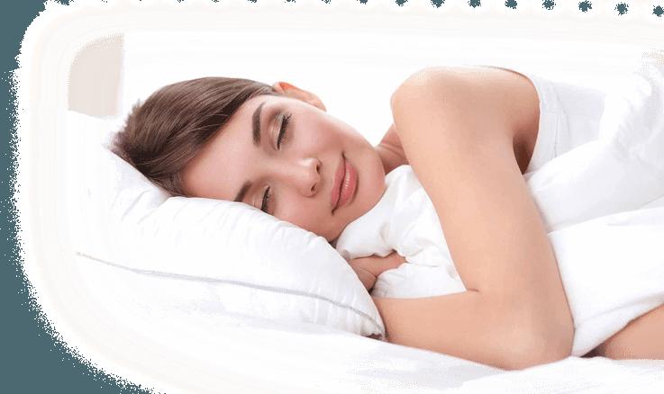 Centro di medicina disturbi del sonno