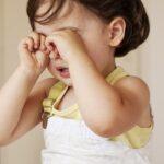 polisonnografia pediatrica