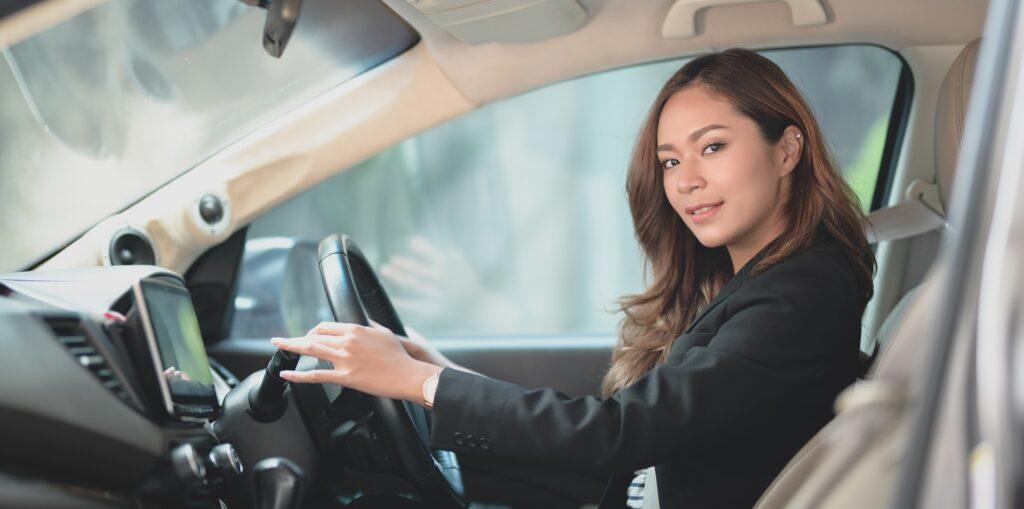 Sonnolenza - apnea del sonno OSAS e i fattori di rischio per la guida