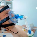 Insufficienza respiratoria - che cos'e