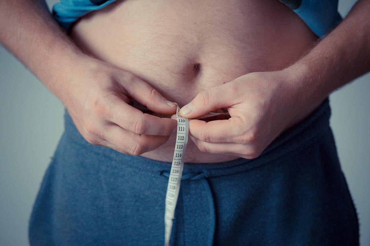 Apnee notturne obesità e soprappeso