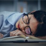 Narcolessia che cos'è e come si manifesta