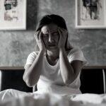 insonnia e problemi di insonnia