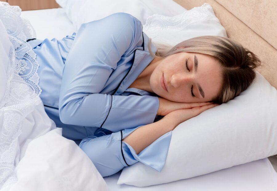 principali disturbi del sonno